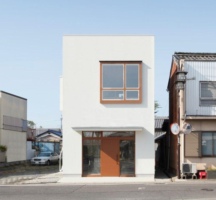 Related Image 평면도 건축 디자인 집 짓기