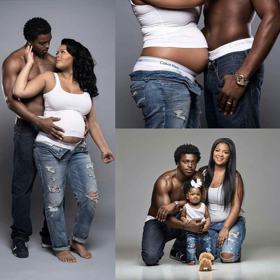 Maternity photos maternity photos pinterest gestante for African photoshoot ideas