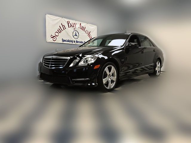 Pin by South Bay Autohaus on South Bay Autohaus PreOwned