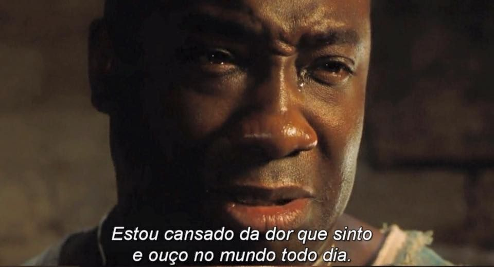 à Espera De Um Milagre Frases Movies Movie Quotes E Music Quotes