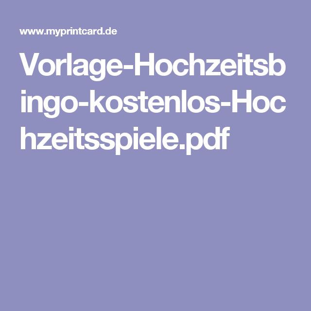 Vorlage-Hochzeitsbingo-kostenlos-Hochzeitsspiele.pdf