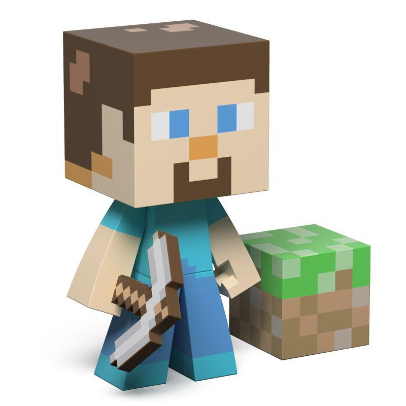J Nx Get Rekt With Video Gaming And Geek Culture Merch Minecraft Steve Minecraft Toys Minecraft Gifts