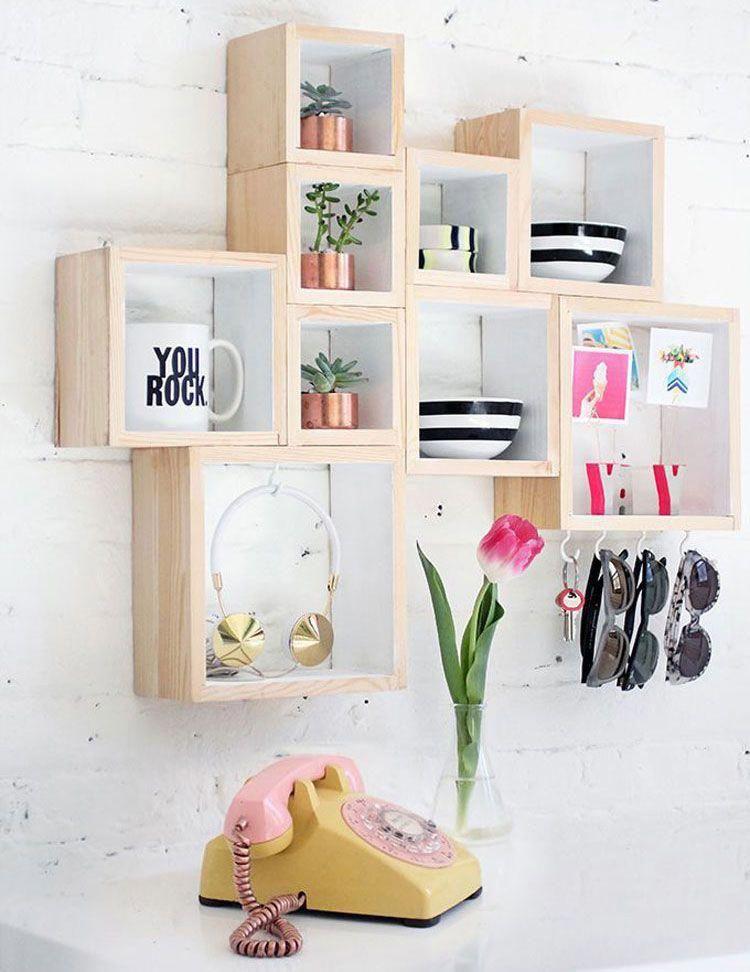 Pin On Ikea Bedroom Ideas