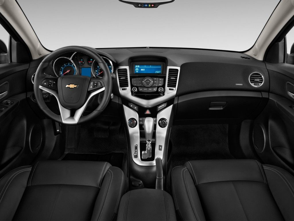 Chevrolet Cruze Sedan Interior Chevy Cruze Accessories Cruze Chevrolet 2017
