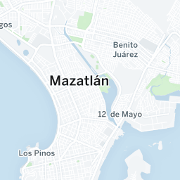 Restaurants in Mazatlán Mexico Pinterest