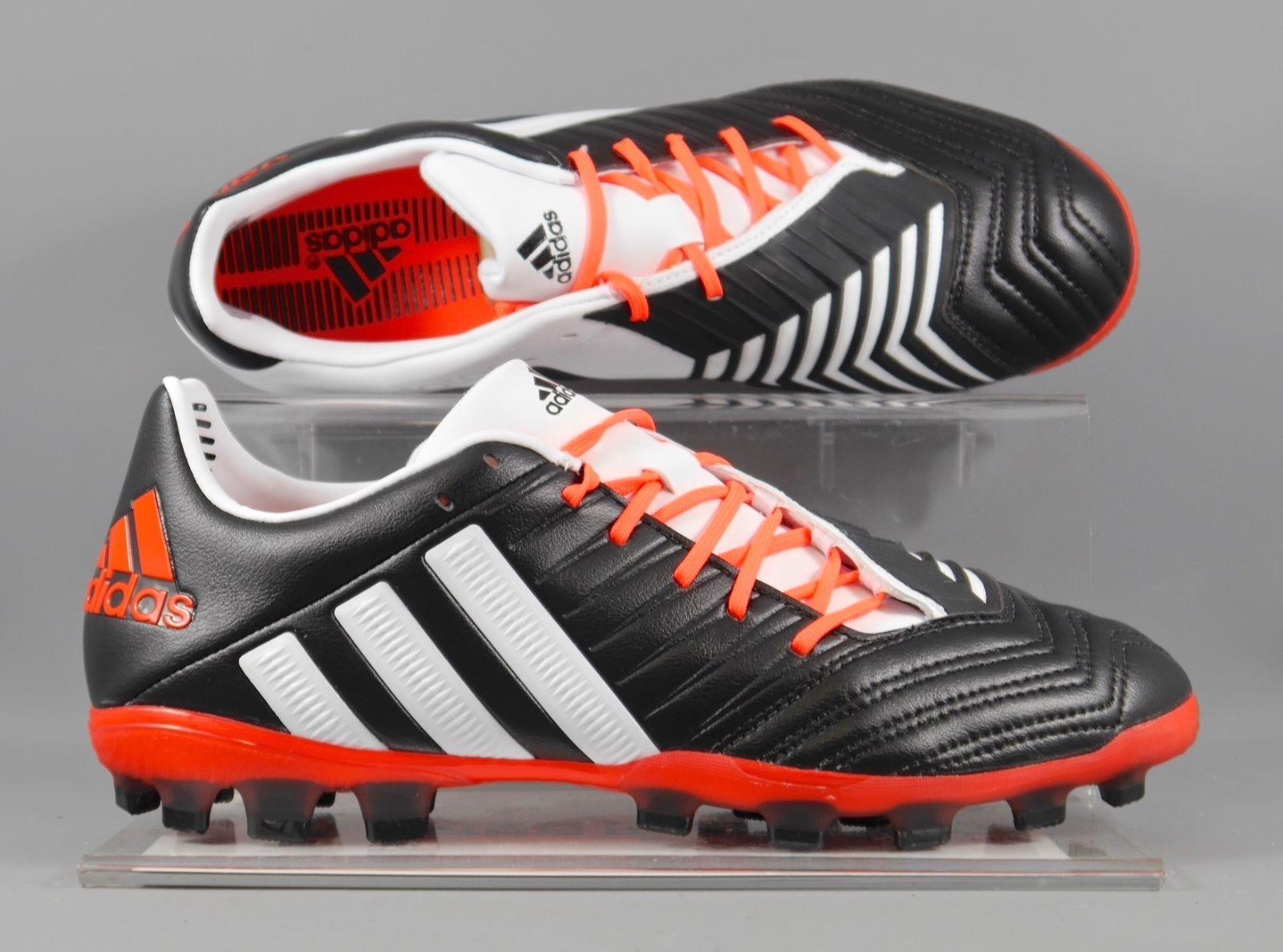 bfd7269532d4 M25661 Adidas Predator Incurza TRX AG