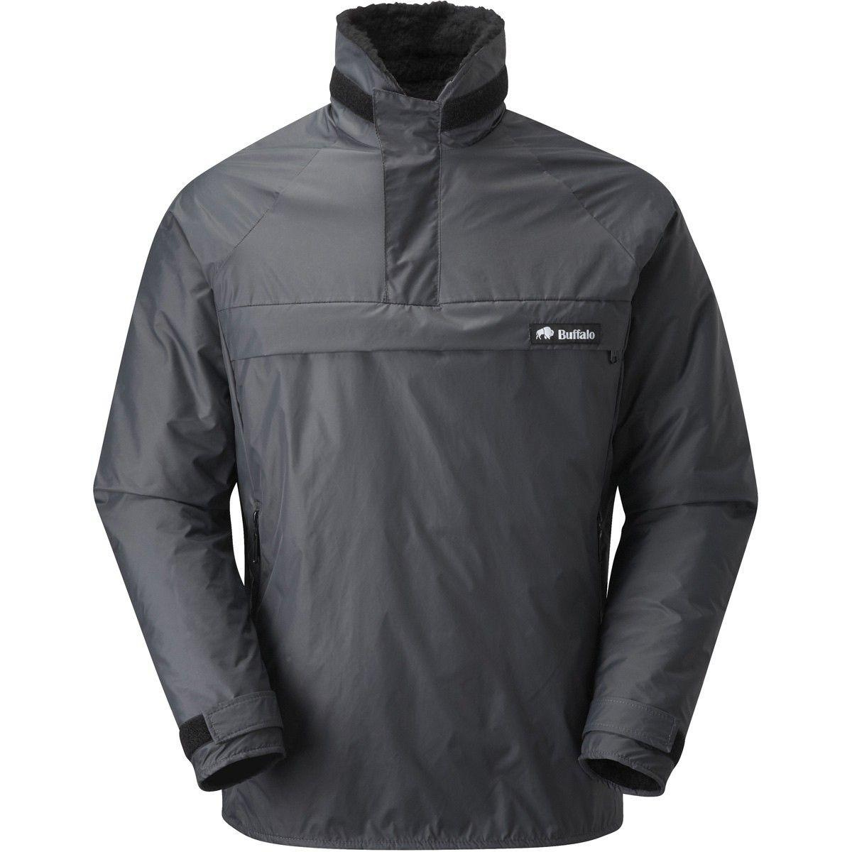 Buffalo Mens Mountain Shirt