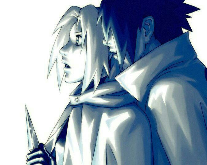 Naruto sakura vs sasuke sasusaku pinterest sasuke naruto naruto sakura vs sasuke altavistaventures Gallery