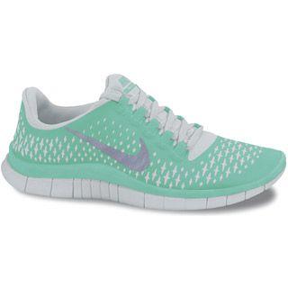 Nike Free 3.0 V4 - Women's