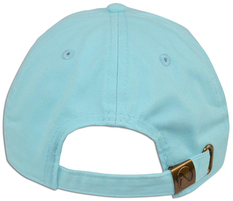 4f8b111d Cotton Classic Dad Hat Adjustable Plain Cap Polo Style Low Profile ...