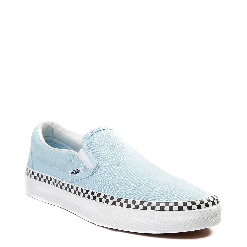 Vans slip on, Skate shoes, Vans