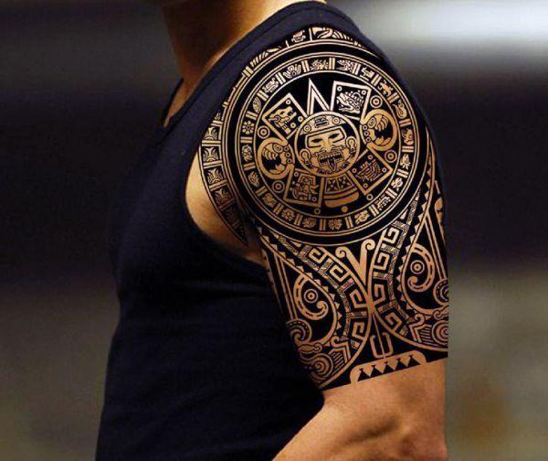 Tattoo Tattoos Tattoo Designs Tatuaże Tatuaże Wzory