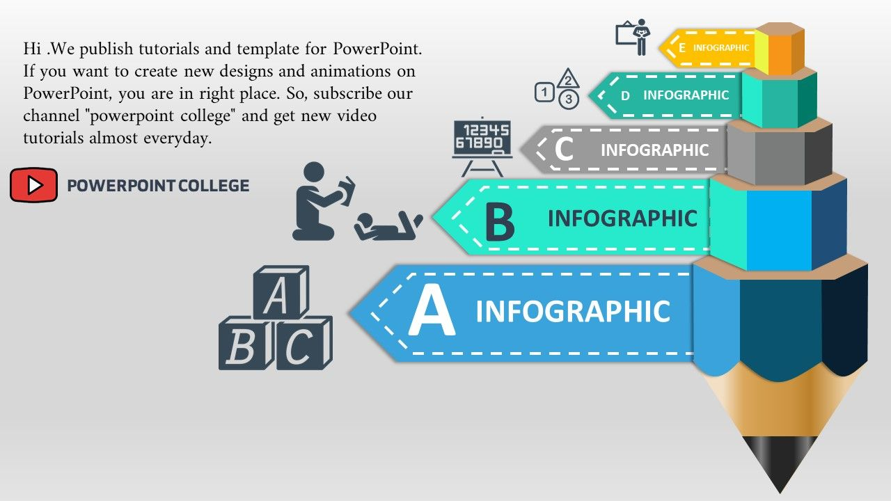 Create Outstanding Presentations With Our Free Powerpoint Templates Powerpoint Templates Powerpoint Powerpoint Design