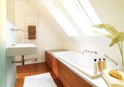 tipps f r das badezimmer kleine b der b der und badezimmer. Black Bedroom Furniture Sets. Home Design Ideas