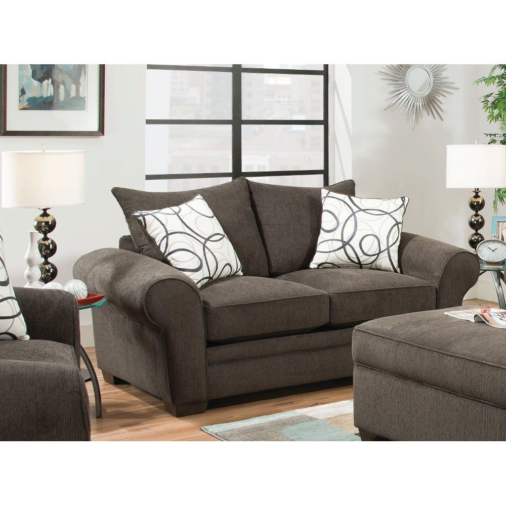 Best Apollo Living Room Sofa Loveseat 548 Elegant Sofa 400 x 300
