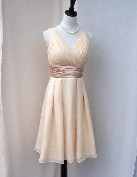 $78 for fully customizable, changable colors, and can make floor length.  Winner?