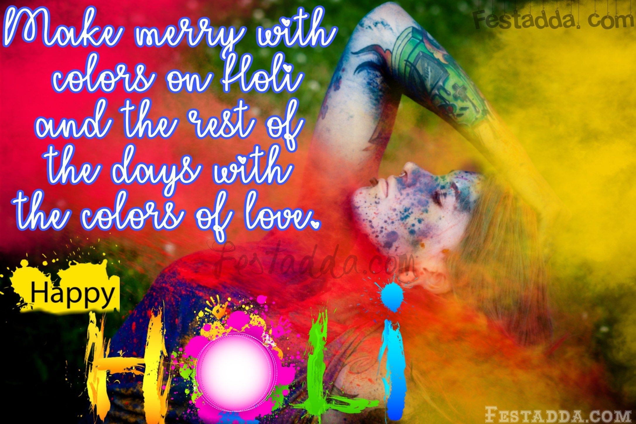 Holi Quotes For Friends Happy Holi Quotes Sarcastic Quotes Funny Poems
