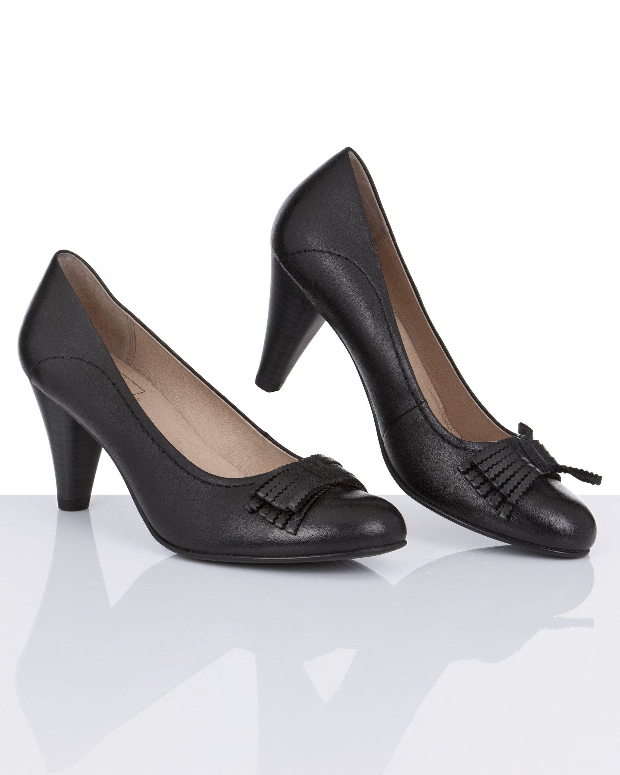 Caprice | Women's Fashion | Pumps | #HSE24 #style