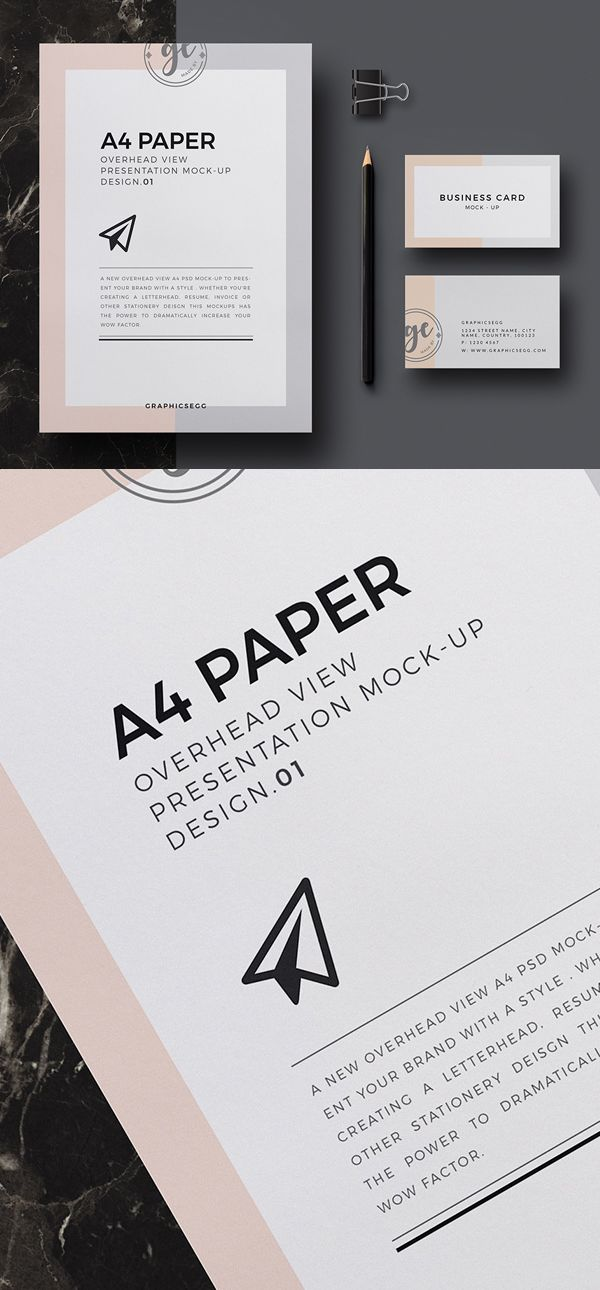 fresh hd quality free psd mockup templates to showcase your design place your artwork via easy to use smart objects and the mockup template will handle