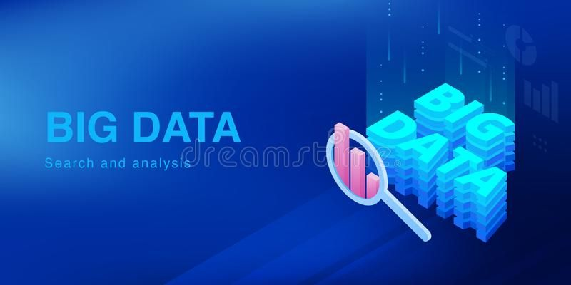 Big Data Visualization Data Analysis And Research The