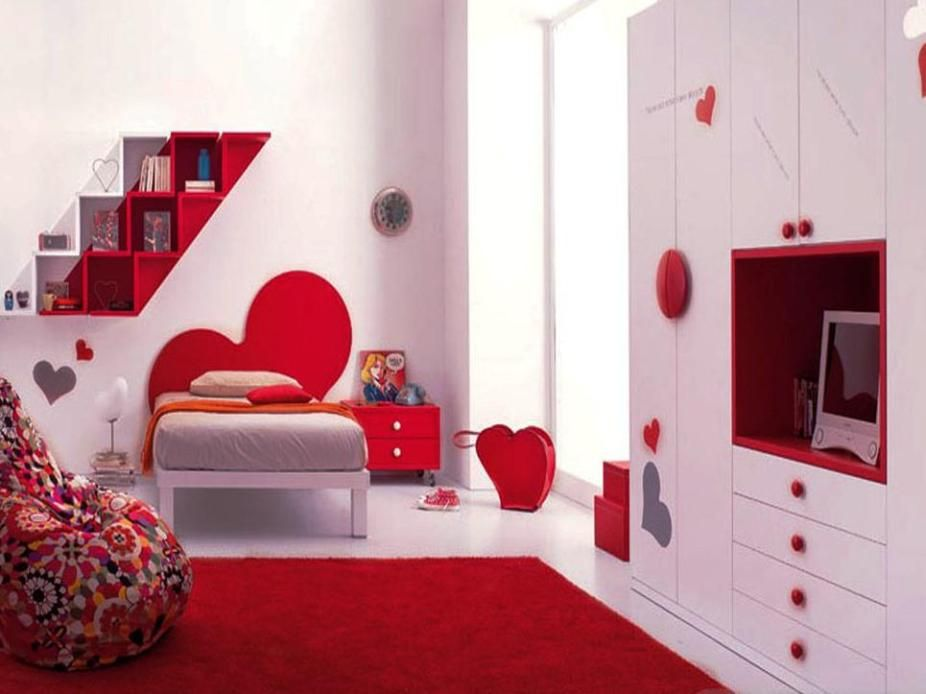 Paint Designs For Bedroom Delectable Top Crazy Bedroom Paint Ideas  Httphoomethemusostoolbox Design Inspiration