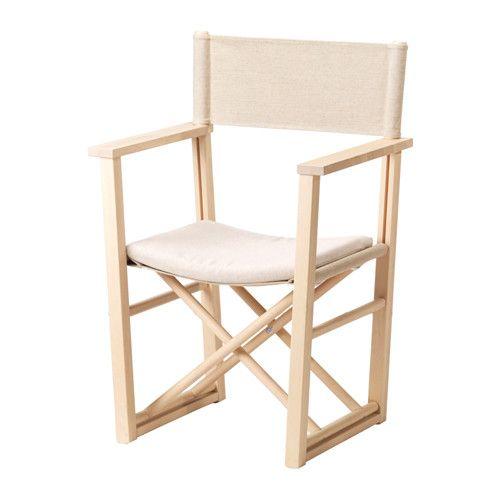 Us Furniture And Home Furnishings Ikea Folding Chairs