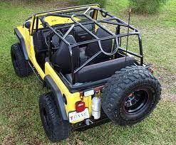 Jeep Roll Cage Google Search Jeep Cj7 Jeep Yj Jeep Cj