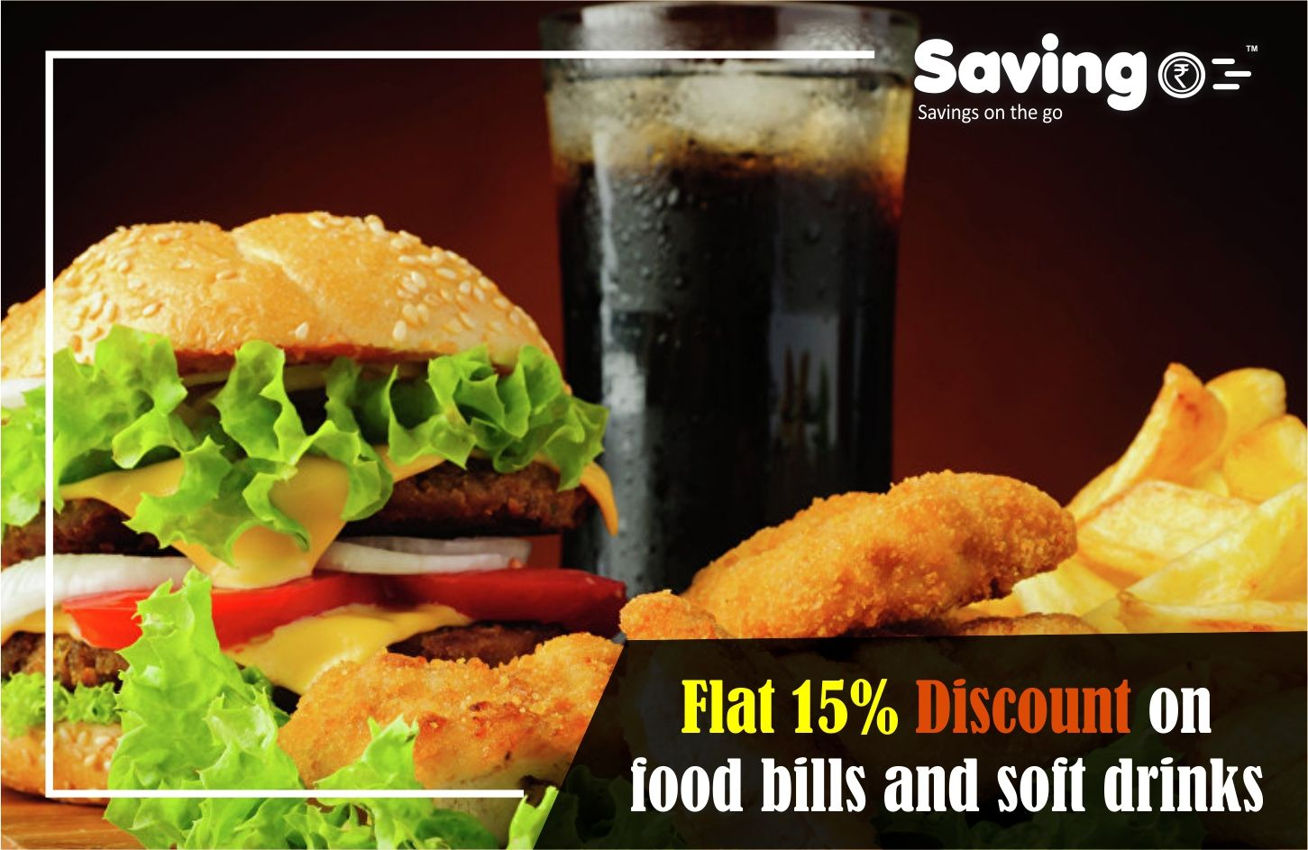 Pin By Savingo Mobile App On Deals And Discounts