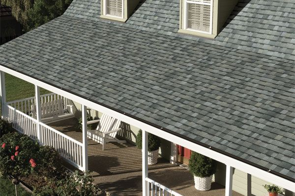 5 Things You Can Do To Protect Your Home From Severe Weather White Exterior Houses Alternative Energy Cool Roof