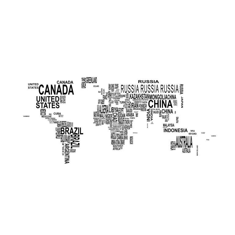 Earth map world country names graphics svg dxf eps png cdr ai pdf earth map world country names graphics svg dxf eps png cdr ai pdf vector art clipart instant download digital cut print file cricut decal by gumiabroncs Choice Image