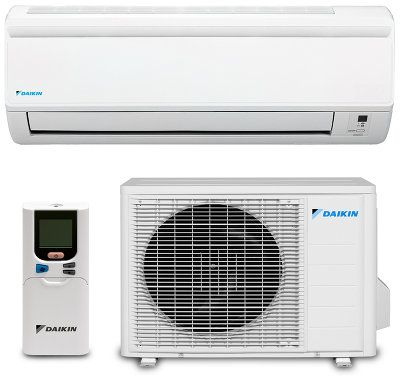 AirConPrices Blogspot Com (airconprices) on Pinterest