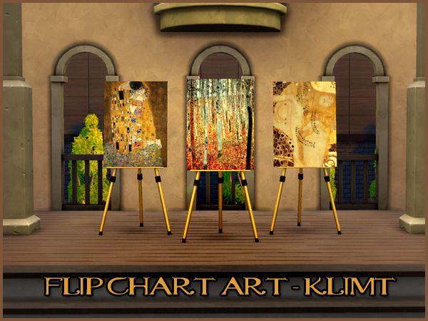Akisima Sims Blog: Paintings • Sims 4 Downloads   Sims 4