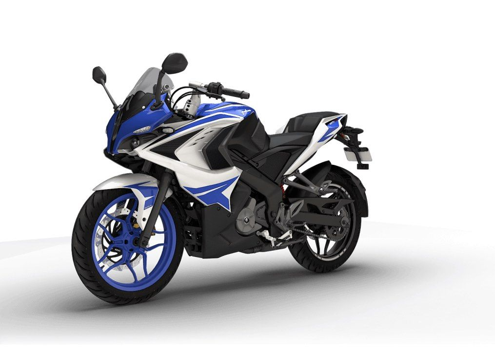 Top 10 Best Bikes Under 1 5 Lakh In India 2017 Super Bikes Cool