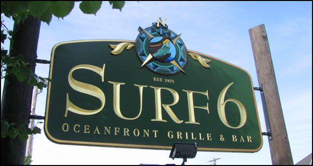 Surf 6 old orchard beach
