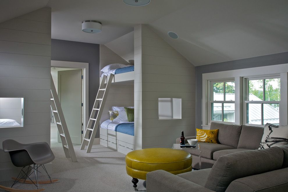 Tiny Flying Bugs In Bedroom Bonus Room Design Contemporary Family Rooms Bunk Beds Built In