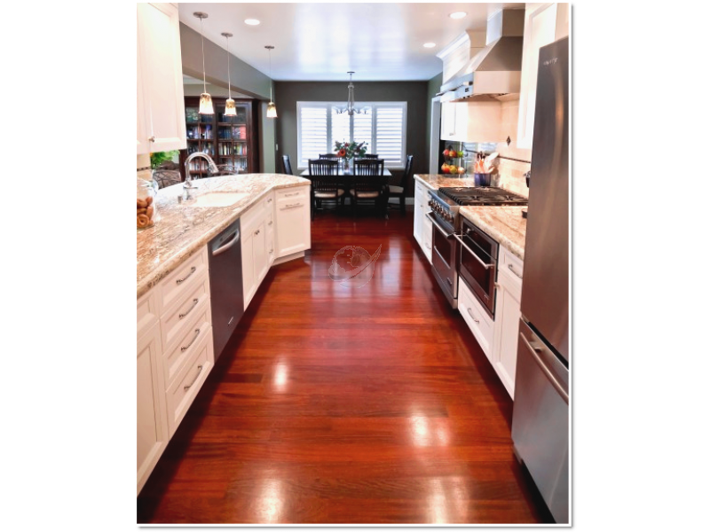 Room Ehf 054 2 1 Png 800 600 Pixels Wood Floor Kitchen Kitchen Flooring Options Cherry Floors