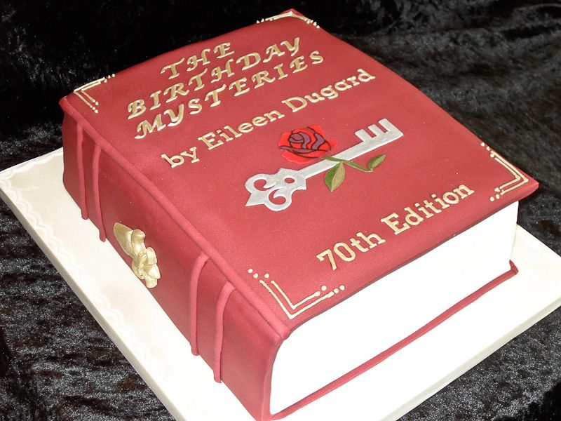 Book Shaped Cake Images : http://www.thecakehouse.biz/files/cache ...