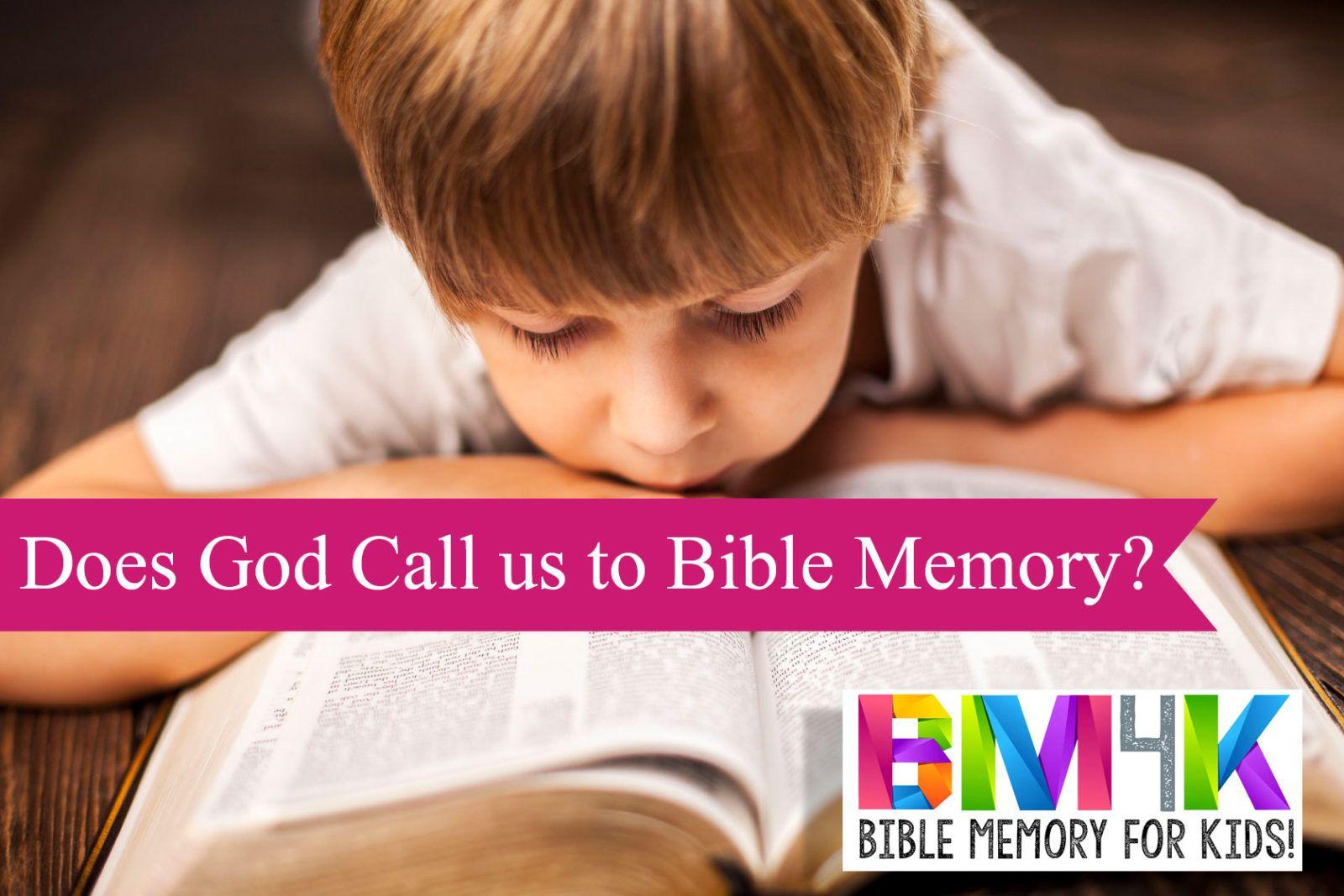 Bible Story Printables - | Church/Children Ideas | Pinterest