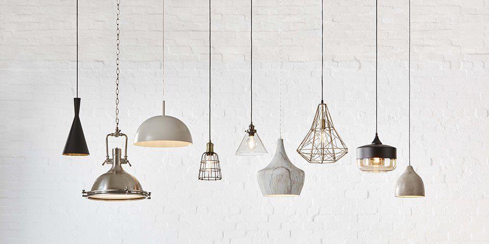 image result for statement pendant lights for double height rooms uk vie de grange eclairage