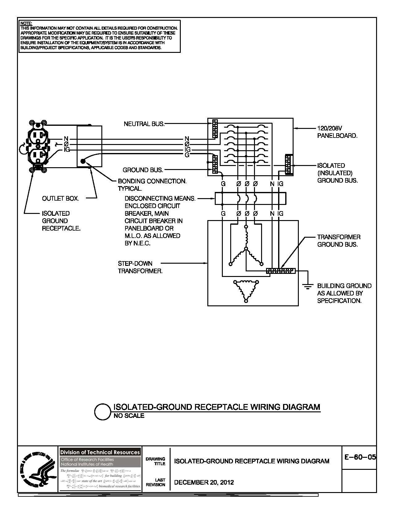 21 Good Electrical Wiring Diagrams For Dummies Pdf Technique