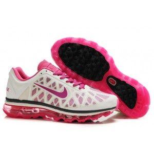 nike air max womens 2011 cheap run