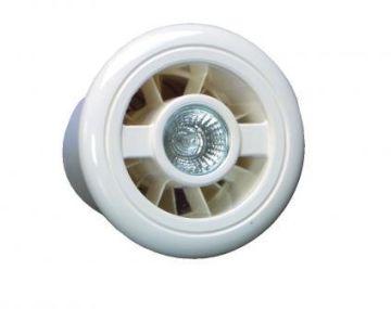 The Bathroom Accessories Buyers Guide Bathroom Extractor Extractor Fans Bathroom Fan Light