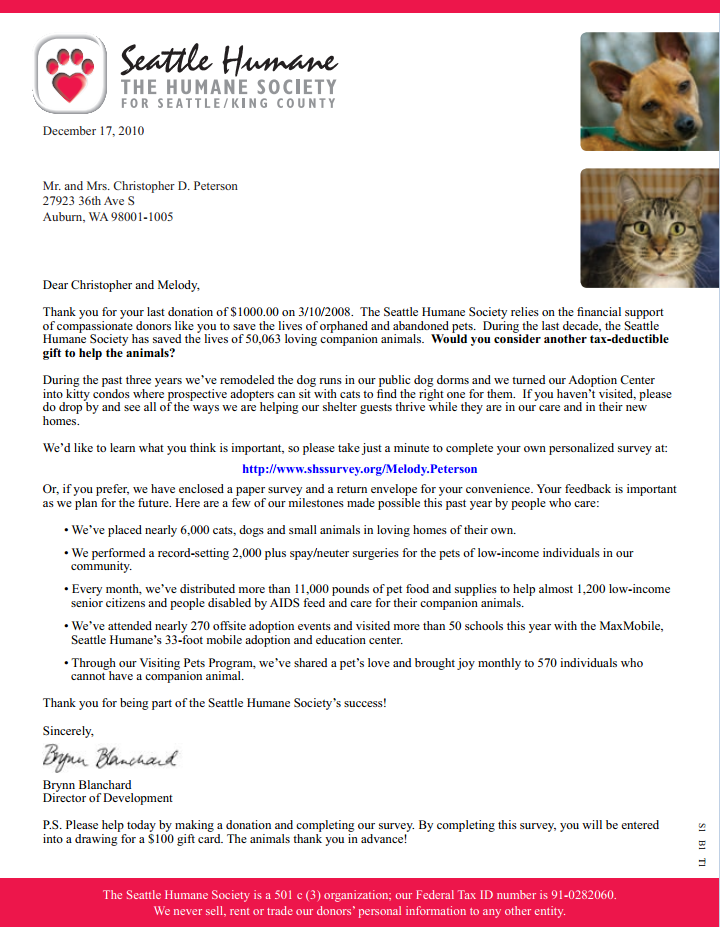 Seattle Humane Society Letter W Purl Humane Society Letter W Lettering