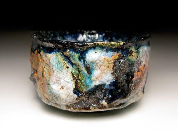 Fr 233 D 233 Ric Pagace Art Esculturas Esculturas Ceramica Y