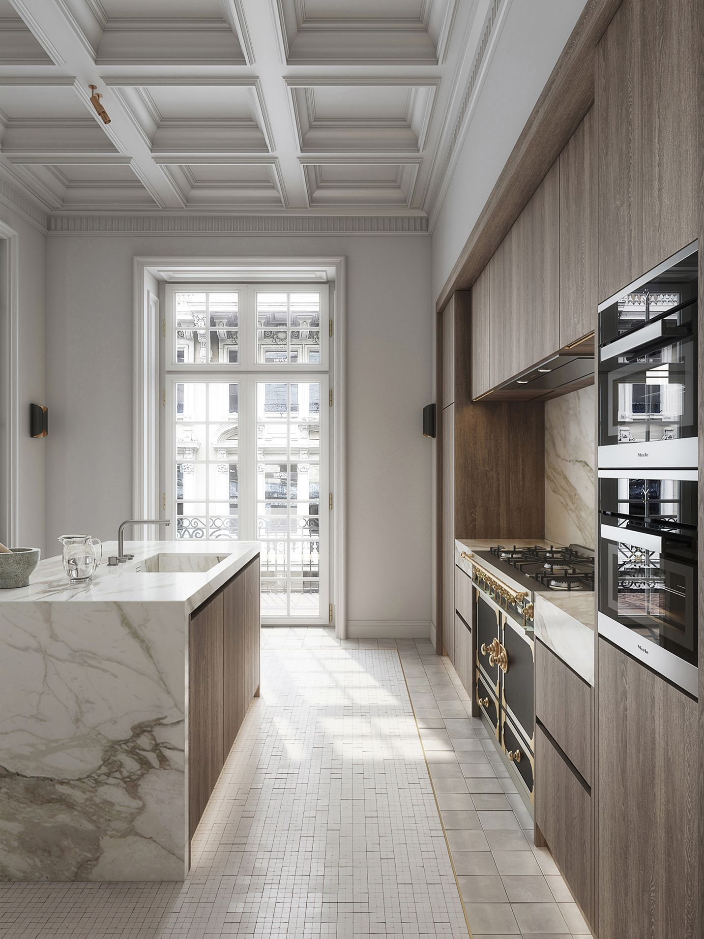 Quadri Cucina Leroy Merlin cucina moderna settembre 2020