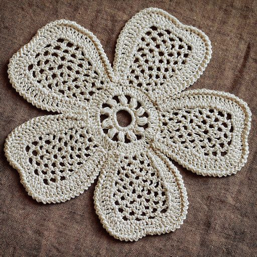 Outstanding crochet irish crochet lab crochet flower pattern is outstanding crochet irish crochet lab crochet flower pattern is avail dt1010fo