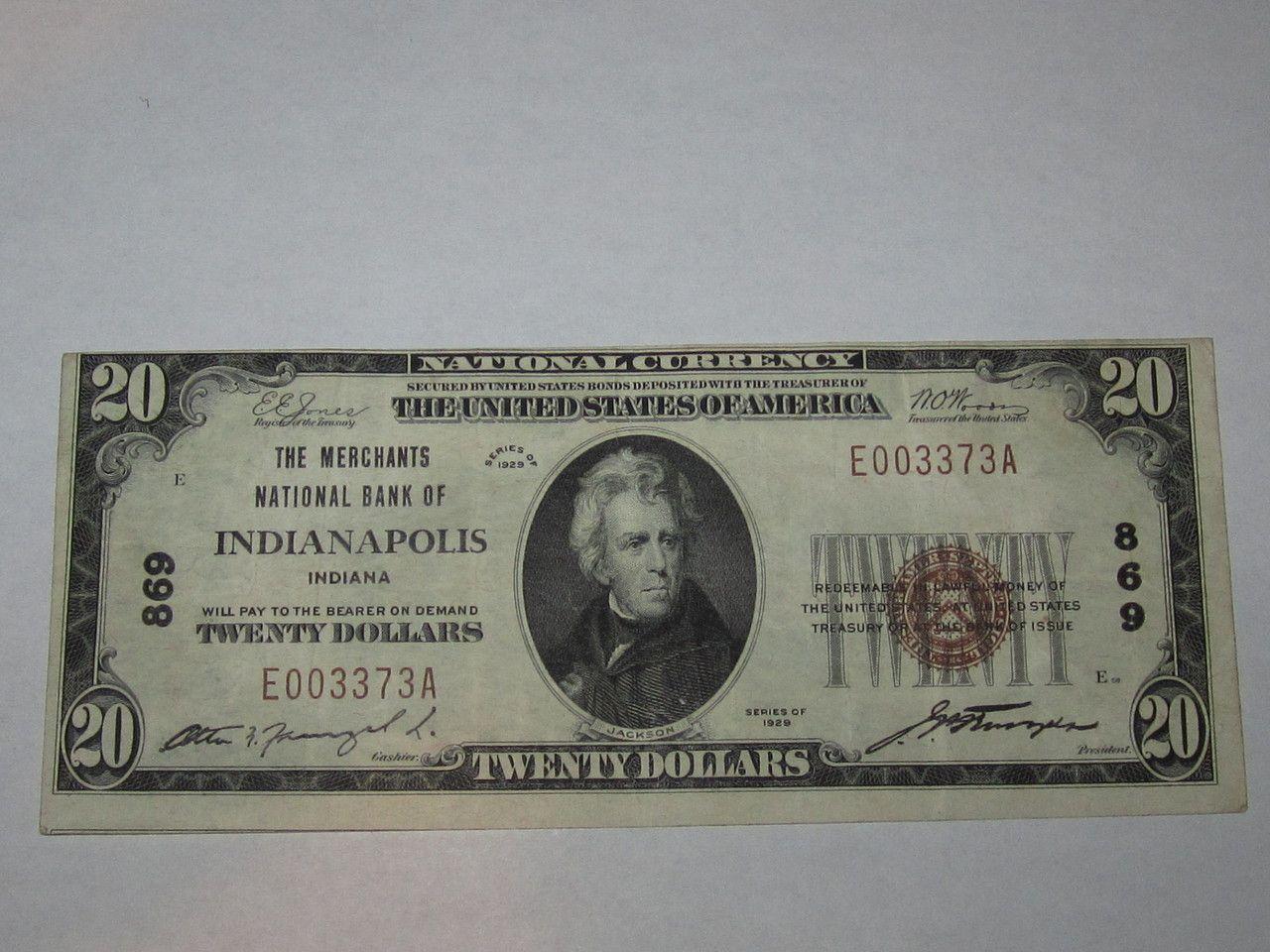 dollar bank butler pa