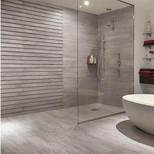 16+ Carreaux sol salle de bain trends