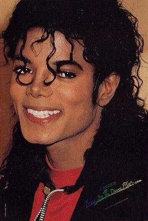 Pin do(a) Anabela Gomes em Michael Jackson   Michael Jackson ... 704e63eab2