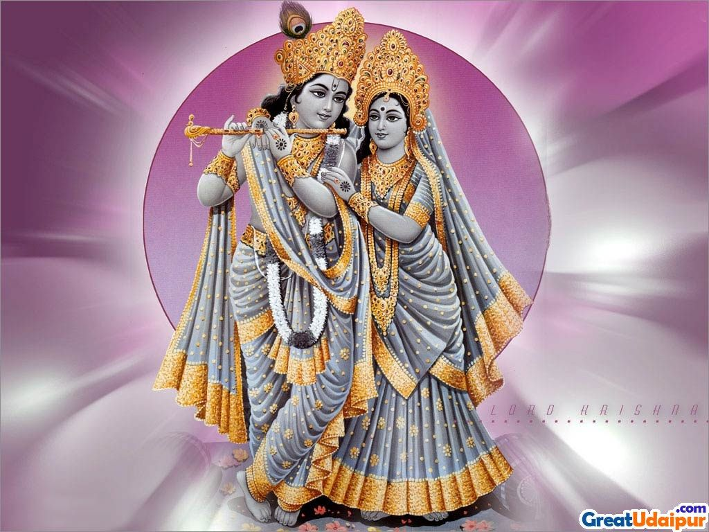 Radha Krishna 3d Wallpaper Free Download Group 55 Download For Free Radha Krishna Wallpaper Krishna Wallpaper Krishna Art